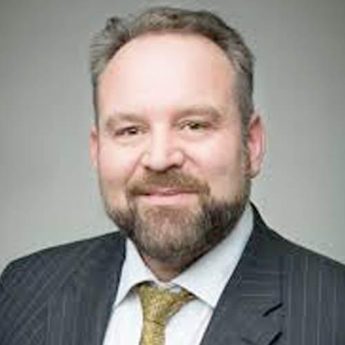 Phillip Rompotis
