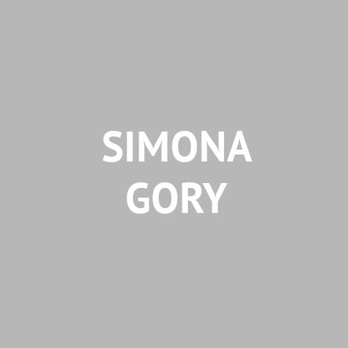 Simona Gory
